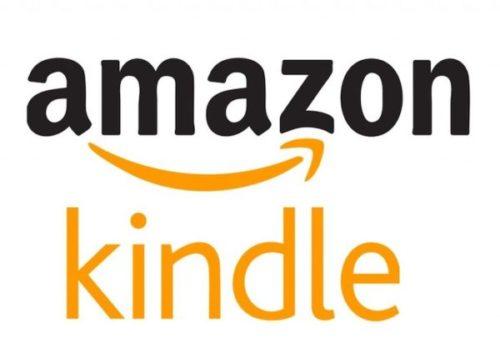 Amazon キンドル Kindle