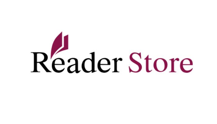 ソニー リーダーストア sony reader store アイキャッチ