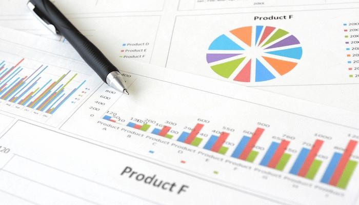 電子書籍ビジネス調査報告書2019 概要 アイキャッチ