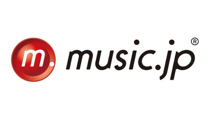 music.jp 評判 メリット デメリット アイキャッチ