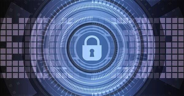 電子書籍ストア 安全性