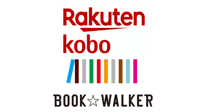 楽天kobo book☆walker 選び方