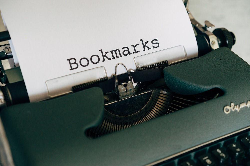 ebookjapan url bookmark